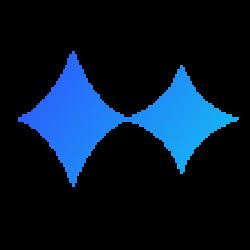 Helppy –  Firma de curatenie